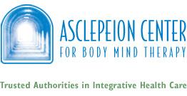 Asclepeion Wellness Center Logo